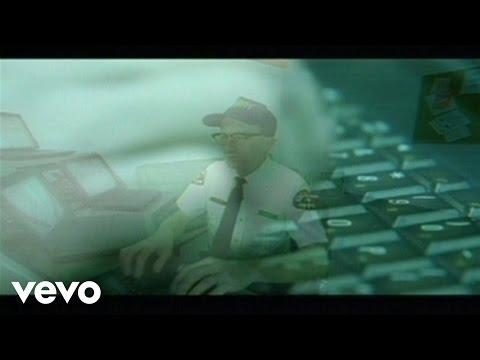 Groove Armada - I See You Baby