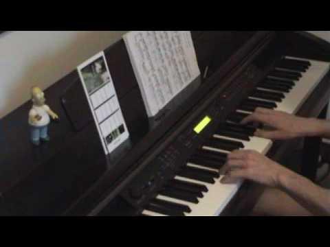 Ennio Morricone - A Mozart Reincarnated
