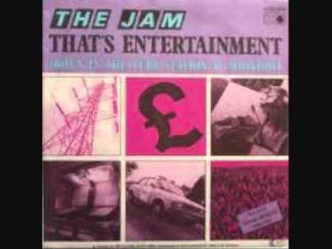 alicia keys v the jam.wmv