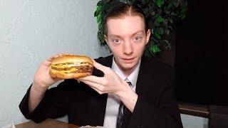 Does the Big King XL really taste like a Big Mac?
