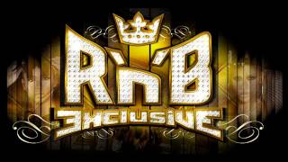 RnB Mix Vol. 2