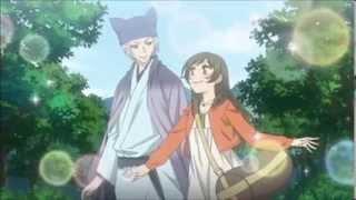 kamisama ova 1-Favourite Scene