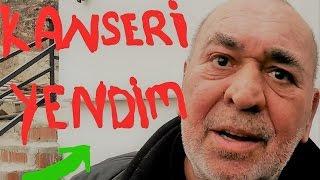 ŞİFALI SU MANİSA DEMİRCİ