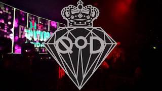 Beyonce Dedication Mix   QOD Choreography