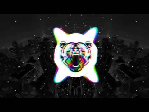 Fetty Wap - Trap Queen [Crankdat Future Remix] (Bass Boosted)