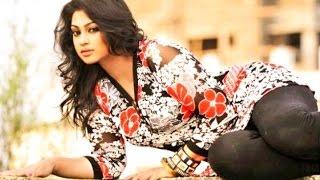 নায়িকা পপির অজানা অধ্যায় | Bangladeshi Actress Popy | Dhallywood Latest Bangla News |Reporter Nijhum