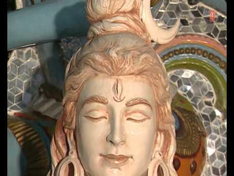 Bhole Shankar Ka Leke Naam Shiv Bhajan By Narendra Chanchal [full Video Song] I Shiv Upaasna video