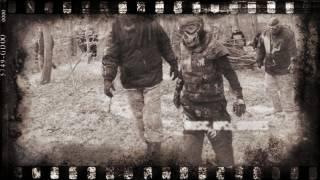 OUTBREAK II - Teaser