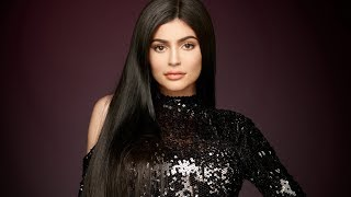 Happy 21st Birthday Kylie Jenner  | Hollywire