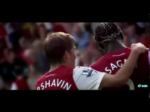 Andrei Arshavin - 