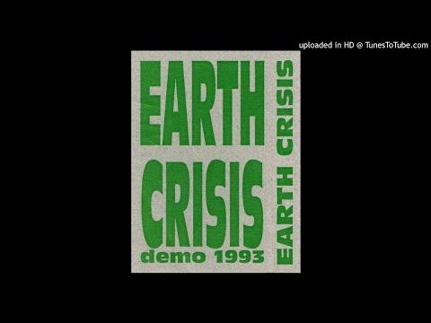 Earth Crisis - Fate Of The Neo-Gods