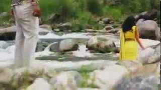 New Bangla song   Jonom Jonom By Imran Ft Porshi New Bangla Song 2013