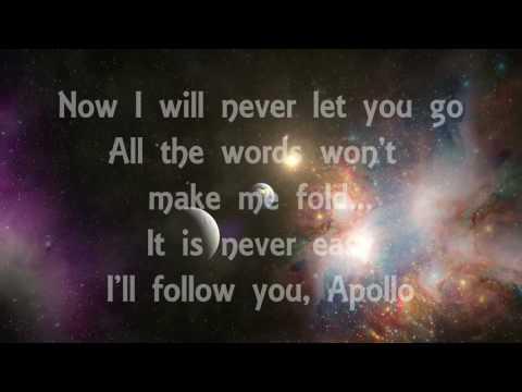 Timebelle - Apollo (Switzerland) Eurovision Song Contest 2017 STUDIO VERSION