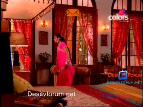 Bairi Piya 1st April 2010 .wmv video