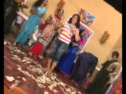 Shemale Dancer Annie Birthday Party Pkg By Abid Ch City42 video