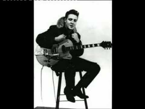Eddie Cochran - Somethin Else
