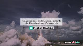 Zidado Hawking