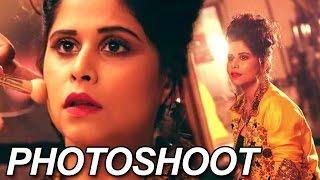 download lagu Sizzling Hot Actress Sai Tamhankar  Latest Photoshoot gratis