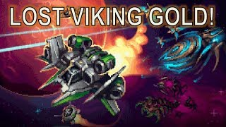 Starcraft II: Wings of Liberty - Lost Viking!