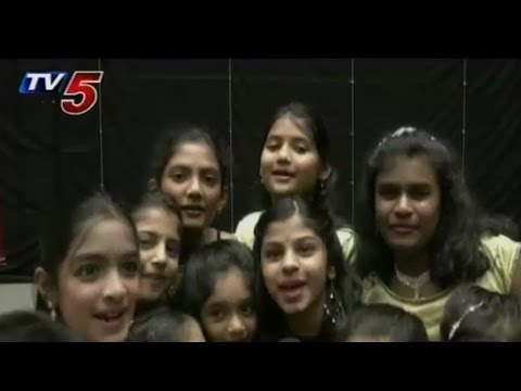 TANTEX Republic Day Celebrations - Dallas : TV5 News