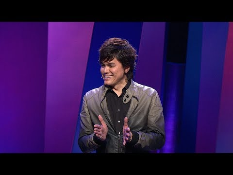 Joseph Prince - The Promise Of Protection—truths From Psalm 91 - 20 Jul 14 video