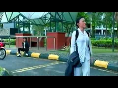 Hantu Bonceng Lagu video