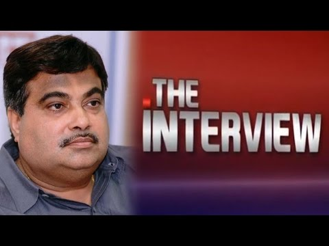 Economy can be changed by reducing logistics cost: Nitin Gadkari