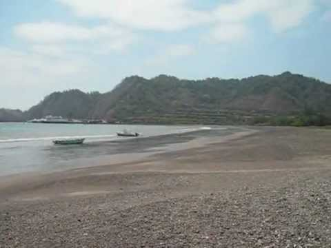 Playa Herradura, Costa Rica: A Great Weekend Getaway on the Pacific Coast
