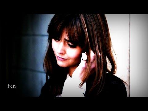 ♥ Eleven & Clara || Take me back to the start..(8x01) ♥