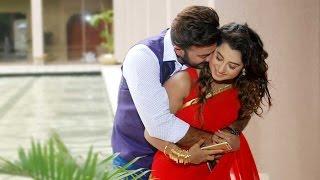 সবার আগে সেন্সর গেলেন শাকিব খান ও বুবলির (Shooter) | Shakib Khan | Bubli | Bengali Movie Shooter