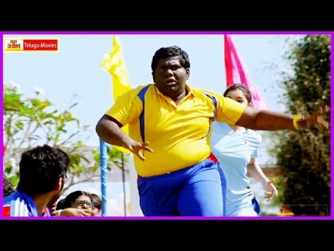 Maine Pyar Kiya - Latest Telugu Movie Theatrical Trailer - HD...