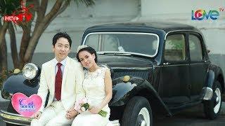 Cô gái Bến Tre làm dâu Nhật Bản bật khóc khi mẹ bất ngờ sang tận nhà chồng ở Kanagawa thăm con😢
