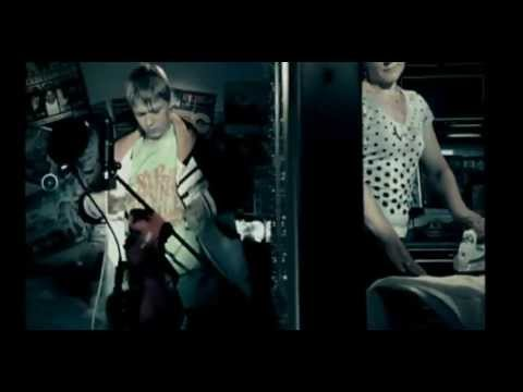Проще некуда скачать музыку Прости за все певца FuzeKrec ft. MC Check в mp