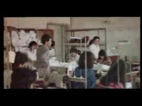 Tragedi Bintaro Part 1 video