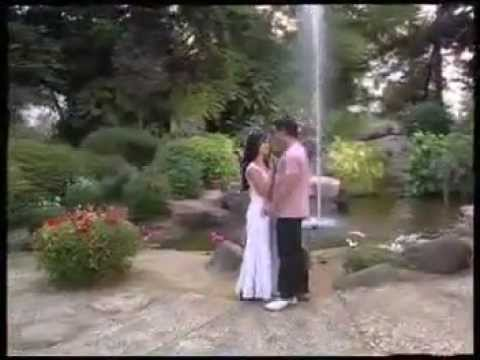 Imel Putri Cahyati & Afdhal  - Alangkah Indahnya.mp4 video