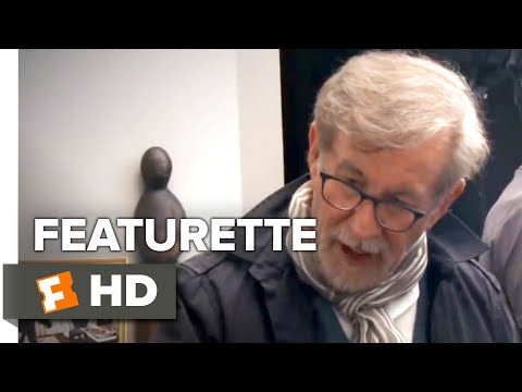 The Post Featurette - The Craft (2018) | Movieclips Coming Soon