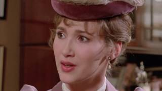 Download The Adventures of Sherlock Holmes The Speckled Band Ep06 starred Jeremy Brett 3Gp Mp4