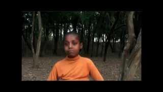 2013 New Oromo  Kamisee wolloo music