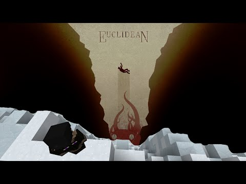 Jon's Watch - Euclidean [60fps PC Gameplay]