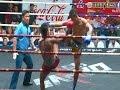 Muay Thai - Pet-U-Tong vs Superlek (เพชรอู่ทอง vs ซุปเปอร์เล็ก),Rajadamnern Stadium,Bangkok,22.12.16