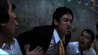 Phim Tâm Lý Tình Cảm VN Hay - Buông Lơi