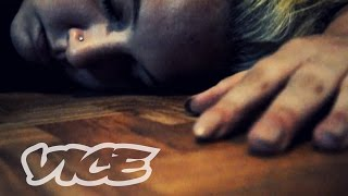 From Rehab to a Body Bag | Dying for Treatment: VICE Reports (Full Length)