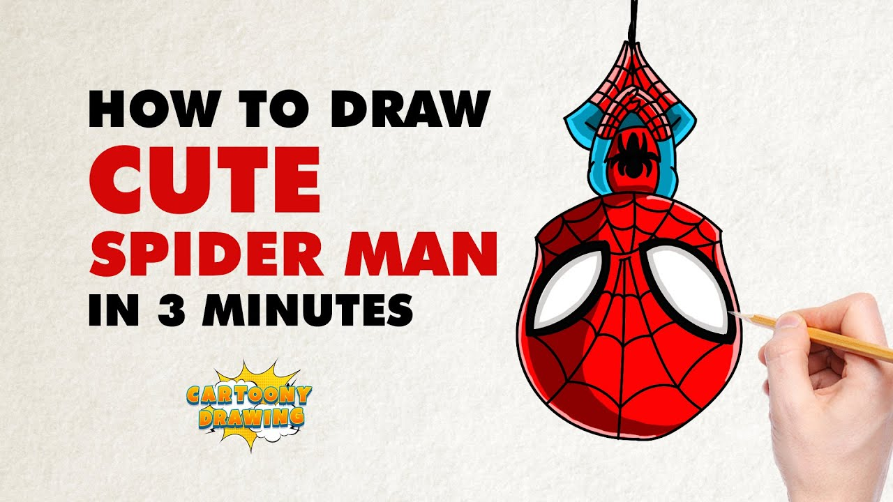 How to Make an Upside Down Man Costume pictures