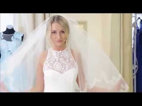 Свадебные платья прокат москва