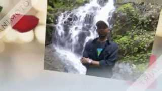 limon barua at phuket Thailand - song- jibon namer rail garita