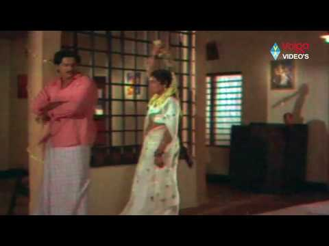 Shabash Ramu Telugu Movie Songs - Saginchra - Vinod Kumar Aamani...