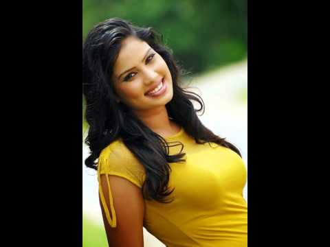 Rithu Akarsha Sri Lanka Models Gallery video