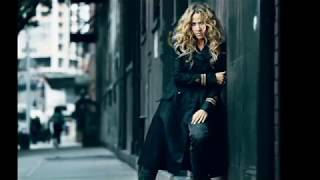 Watch Sheryl Crow Love Is All There Is video