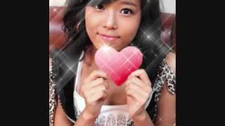 Watch Wonder Girls Headache Korean Version video