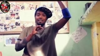 हिप हॉप में बाउंस डांस कैसे सीखे || बाउंस(उछाल) क्या है?|How to learn dance-bounce | hip hop- bounce